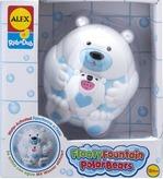 Игры в ванной с ребенком 2 года своими руками